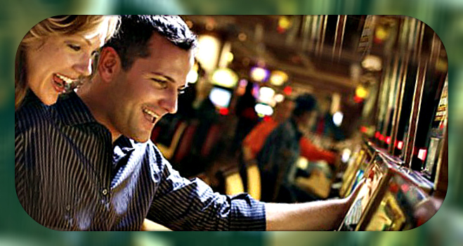 Free Spins Flash Casinos