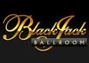 BlackjackBallroom