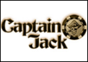 CaptainJack