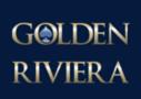 GoldenRiviera