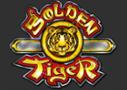GoldenTiger