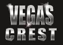 VegasCrest