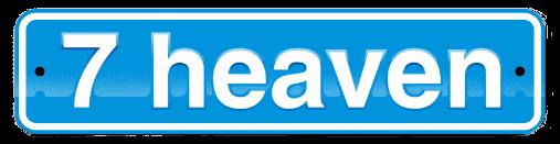 SevenHeavenCasino.com